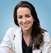 Dr. Brianne Phillips