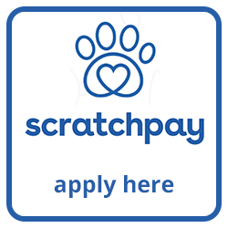 Apply for Scratchpay