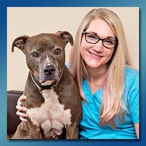Pet Care Virginia Beach Staff