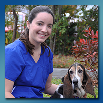 Pet Care Virginia Beach Staff