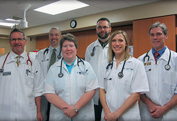 Our Veterinarians at Pet Care Virginia Beach