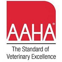 American Animal Hospital Asssociation