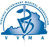 Virginia Veterinary Medical Asssociation
