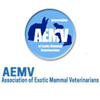 Asssociation of Exotic Mammal Veterinarians